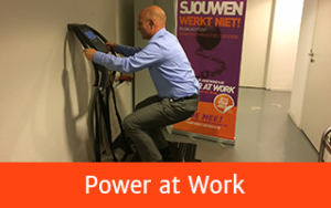 power-at-work-300x188