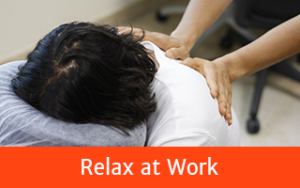 relax-at-work-300x188