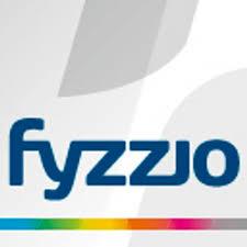 Fyzzio-logo Wie zijn wij