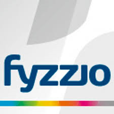 Fyzzio-logo