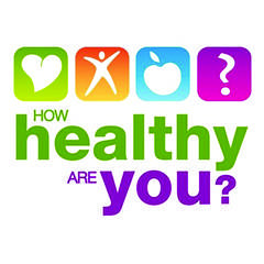2017-Nieuwsbericht-gratis-Health-check